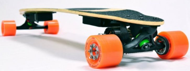 Boosted-Boards-Electric-Skateboard-8-537x357