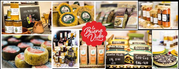 Encabezados-Noticias-Web_Mercado-Buena-Vida
