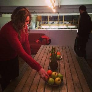 buenos-propositos-2014-comer-fruta