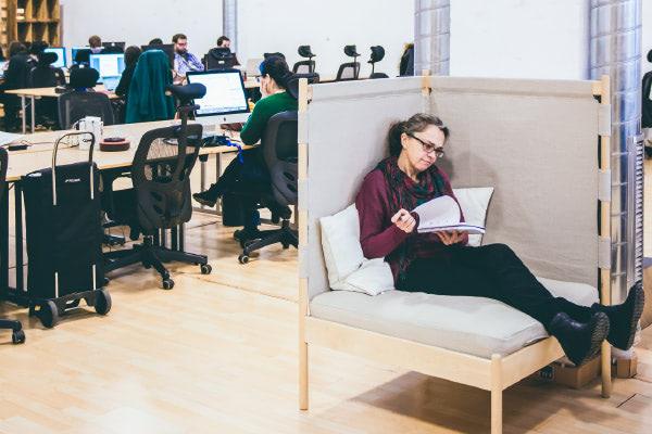 CREC-Coworking-Una-manera-diferente-de-trabajar
