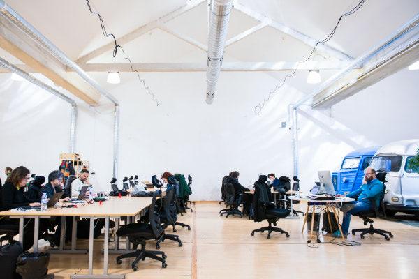 CREC Coworking-un-espacio-diferente
