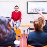 CREC-coworking-barcelona-cursos-workshops-talleres