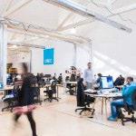 CREC-coworking-coworkers-en-movimiento