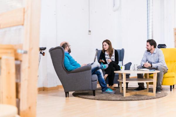 CREC-coworking-reuniones