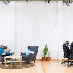 CREC-espacio-de-coworking-eventos-formacion-barcelona
