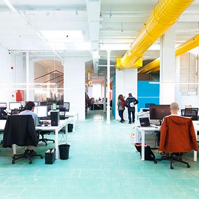 crec-eixample-espacio-coworking-barcelona-home