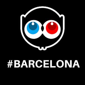 Ulele-crowfunding-event-barcelona