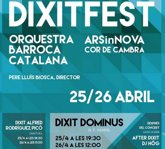 dixitfest-24-25-abril