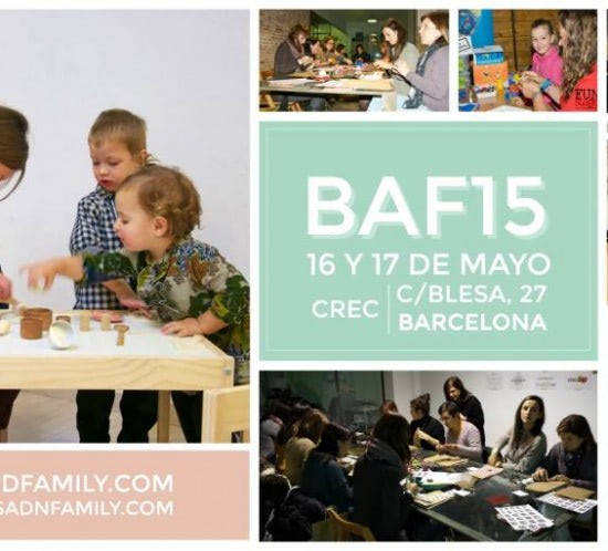 Bloggers-Family-Crec-16-17-mayo