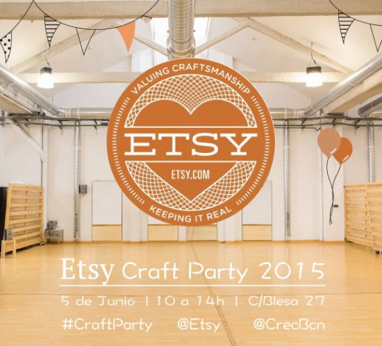 PORTADA_ETSY_CRAFT_PARTY_2015
