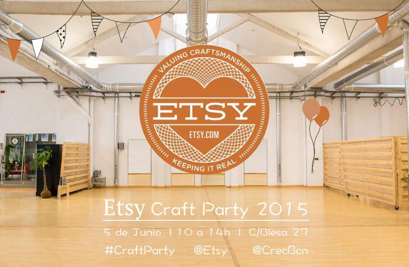 PORTADA_ETSY_CRAFT_PARTY_2015