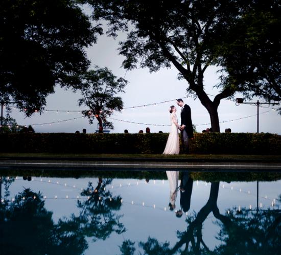 Veronica-Hansen-wedding-photography