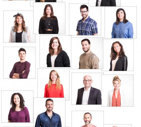 Accion-de-foto-coworkers