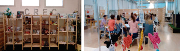 Showroom-Etsy-Craft-Party-Barcelona-Crec