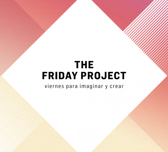 The Friday Project