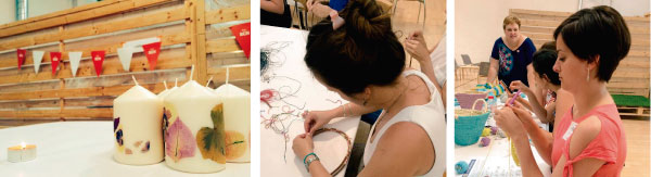 talleres-handmade-etsy-craft-party-barcelona-crec