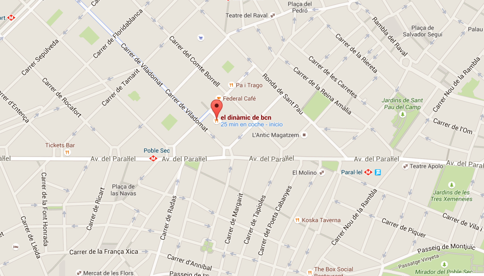 mapa-cena-verano-coworking