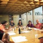 workshop_coworking_crec_10