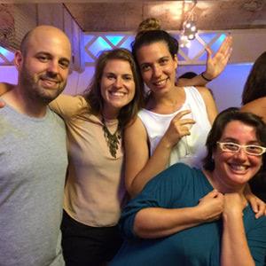 cena-verano-2015-coworking-crec