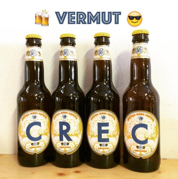 vermutmoritz