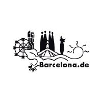 barcelona.de ENG