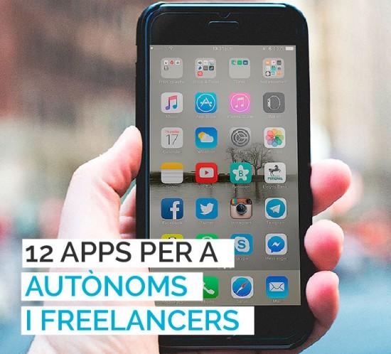 Blog-CREC-12-apps-per-a-autonomos-i-freelancers