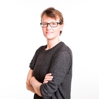Crec-coworker-Lara Thiele