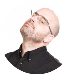 Marc-Navarro-coworking-strategyst-blog-CREC