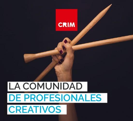 CREC-coworking-BLOG-CRIM-la-comunidad-de-profesionales-creativos