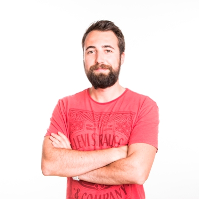 Crec-coworker-Santi Gomez
