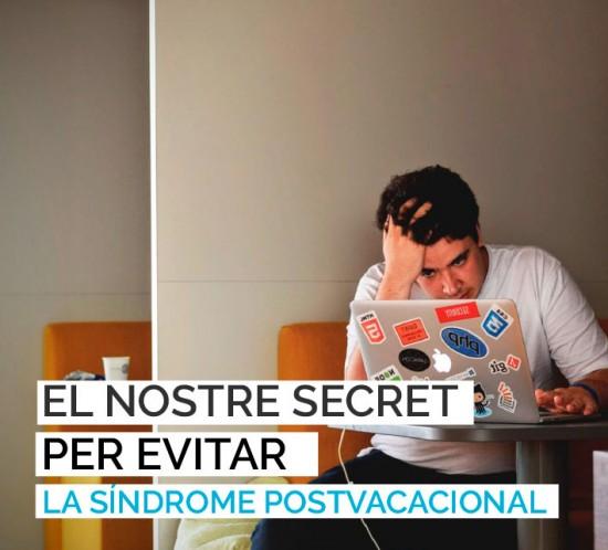 BLOG-CREC-El-nostre-secret-per-evitar-la-sindrome-postvacacional
