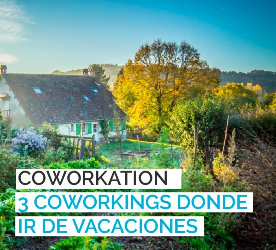 BLOG-CREC-coworkation-3-cowokring-donde-ir-de-vacaciones