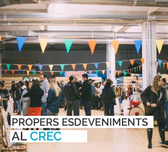 blog-crec-propers-mercats-esdeveniments