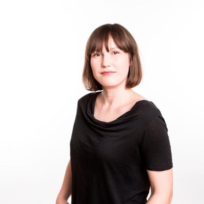 Crec-coworker-Riina Tolonen
