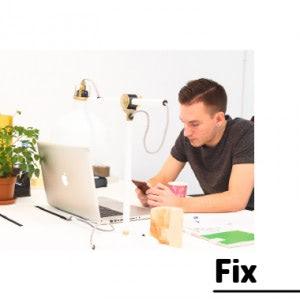 CREC-coworking-fix