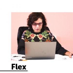 CREC-coworking-flex