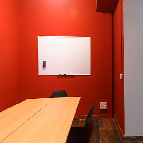 sala-moulin-rouge-reunion-coworking