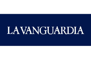 la-vanguardia-crec-coworking