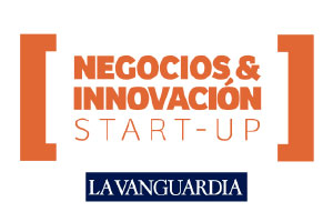 la-vanguardia-start-up-crec-coworking