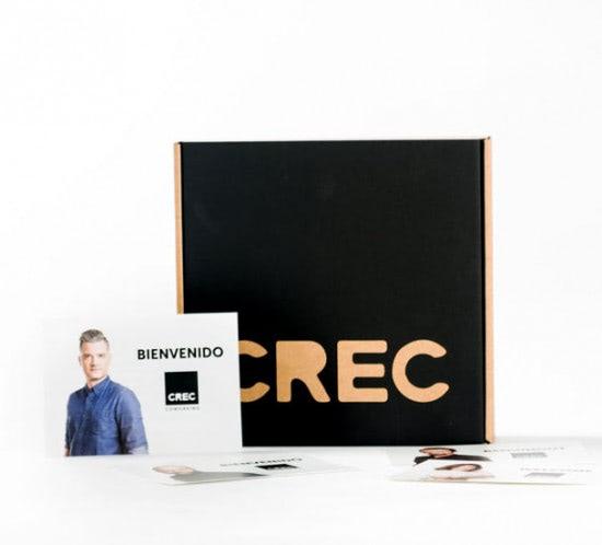CREC-Coworking-barcelona-nueva-imagen-de-marca-del-CREC