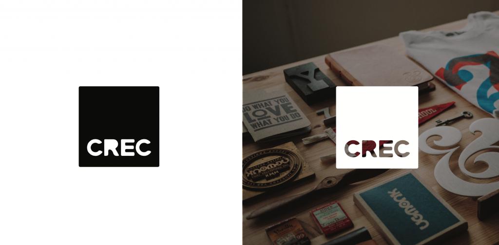 Logo-CREC-coworking-barcelona-nueva-imagen-de-marca-del-CREC