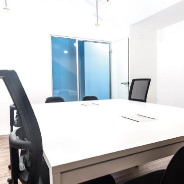 Oficina-Barcelona-Bob-2