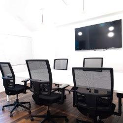 Oficina-Barcelona-Gru-1