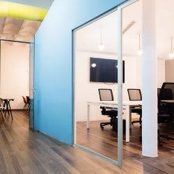 Oficina-Barcelona-Gru-2