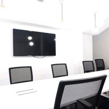 Oficina-Barcelona-Gru-4