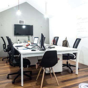 Oficina-Barcelona-Kevin-1