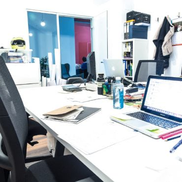 Oficina-Barcelona-Kevin-2