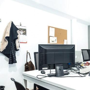 Oficina-Barcelona-Kevin-3