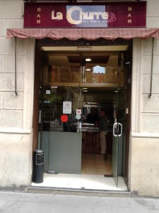 LaChurre-mejores-desayunos-poble-sec-CREC-Coworking-barcelona
