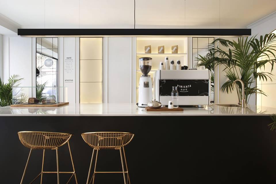 Pimienta-Café-mejores-desayunos-poble-sec-CREC-Coworking-barcelona